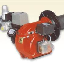 水國低壓煤氣燃燒器