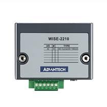 研華工業USB數據采集與控制模塊