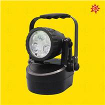 輕便式多功能強光燈,便攜式多功能強光燈,磁力強光探照