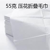 一次性毛巾浴巾床單