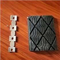 提升機頭輪插片   頭輪插片尺寸18301381