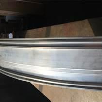 鋁材彎曲加工鋁型材彎曲加工