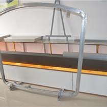 鋁型材折彎+鋁折彎+鋁合金折彎
