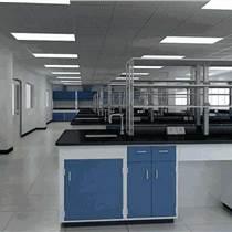 美藍 實驗室家具用品