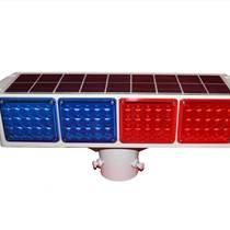 太陽能閃爆廠家直銷,長期供應