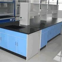 美藍實驗室家具  試驗臺