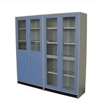 通風柜,實驗柜,實驗室家具