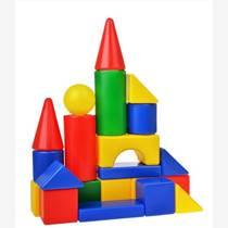 智力玩具亞馬遜CPC需要提供證書