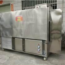 激光機除煙除塵除味環保設備