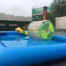深圳充氣水池出租水池闖關出租支架水池出租水池滑梯出租