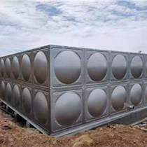 不銹鋼水箱,天海水箱廠家,專業水箱生產18年