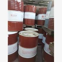 北京變壓器油天津變壓器油廊坊涿州香河固安燕郊變壓油
