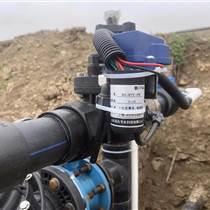 圣大節水 智慧農業水肥一體化電磁閥閥控器