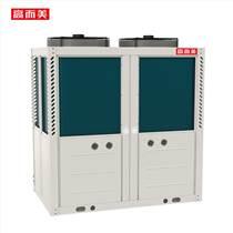 25P商用空氣能熱水器批發