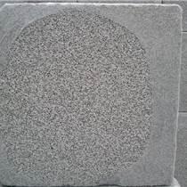 景德鎮高密度水泥發泡保溫板  水泥發泡板現貨供應