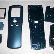 塑膠制品生產廠家 塑膠模具加工廠家