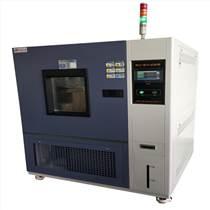 合肥共惠儀器氙燈耐候老化試驗箱維修