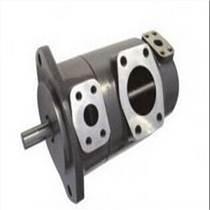 東京計器葉子泵SQP31-35-14-1CD-18