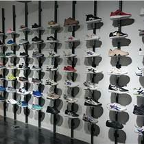 廣州哪里拿品牌運動鞋
