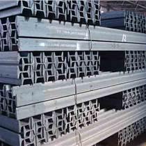 12礦工鋼