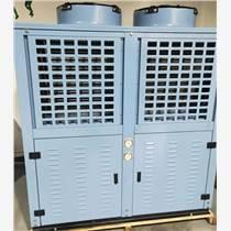 生物醫療冷凍機|醫藥化工低溫冷凍機組