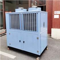 益遠制冷低溫冷凍機組|-60℃~190℃冷凍機組報價