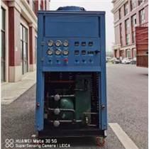 醫藥行業低溫冷凍機組,-86℃制藥低溫冷凍機報價