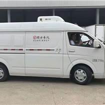 國六 依維柯長軸面包冷藏車可分期價格實惠歡迎定購