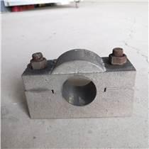 除塵器配件 塵中軸承 四輪塵中軸承
