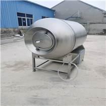 真空滾揉機全自動肉制品滾揉腌制機牛扒機商用攪拌設備