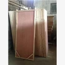 回遷房專用木門,三合板五合板木門,極便宜的木門