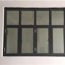 鋼質防火窗,固定扇/開啟扇,合肥防火門廠