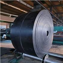 提升機鋼絲提升帶生產批發公司
