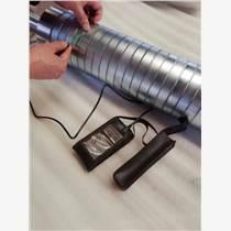 努力生產高品質永磁除鐵器 強磁輥 強磁永磁輥就為客戶