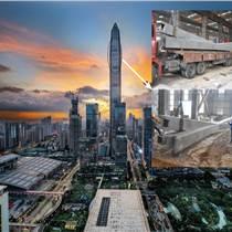 福建高鐵站鋼結構鑄鋼件鑄鋼節點