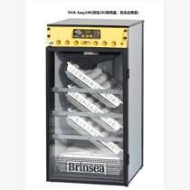 英國Brinsea孵化器OVA-Easy 100,1