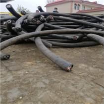 晉城電線電纜回收 晉城回收電纜