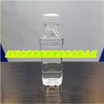 韓國SK70N基礎油 韓國基礎油SK70N