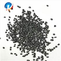 力維克供應金屬表面清理用鋼砂G25 G18