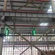 洛陽智能倉儲指引燈系統