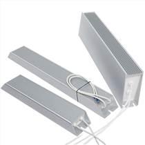 東莞奧創電子rxlg鋁殼電阻450W100RJ 3年