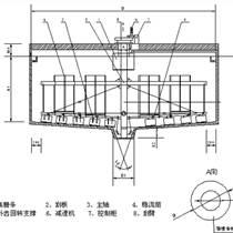 帶式壓濾機設備定制