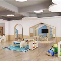 幼兒園兒童家具