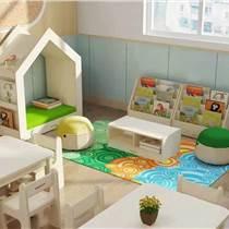 幼兒園家具配置圖系列