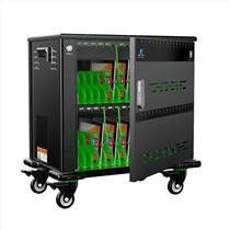 平板電腦充電柜 數據同步充電柜 SYNC32