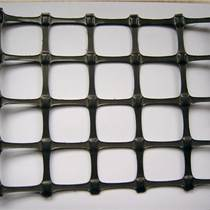 中龍土工格柵廠家土工格室多型號路基加筋加固格柵