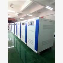普瑞瑪激光切割機專用數碼穩壓器 SBW進口設備穩壓器