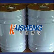 KS211空壓機積碳清洗劑