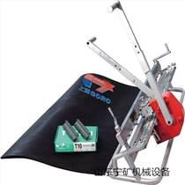 上海高羅T10LD-1000手動訂扣機