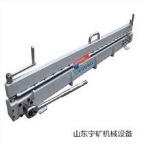 上海高羅GDJ-1200輸送帶切割機